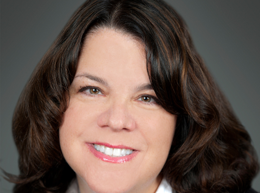 Cynthia J. Maun, CPA