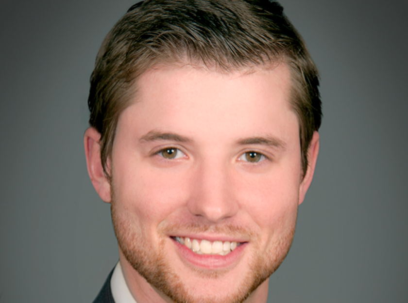 Stephen Smith, CPA