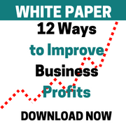 Article 12 Ways to Improve Business Profits