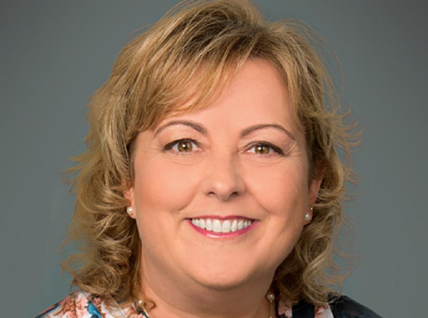 Kimberly A. Moreno-Woodward, CPA