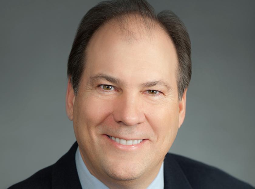 Robert J. Kratz, CPA