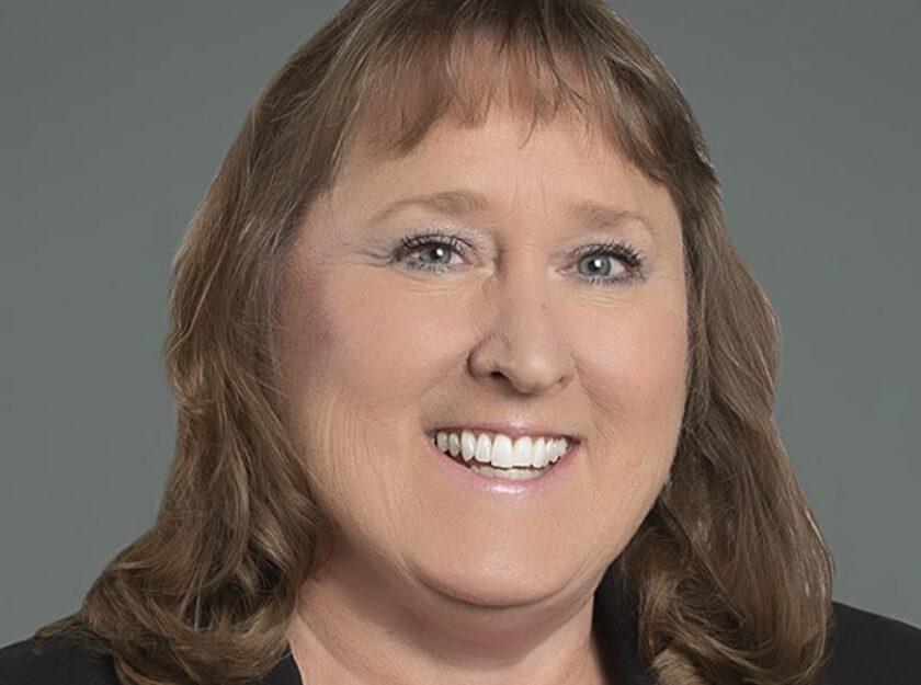 Laureen F. Romer, CPA